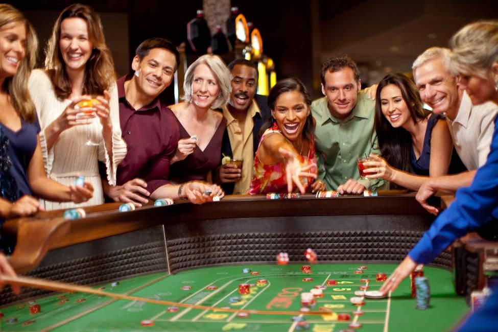 Cara Mencari Situs Poker Online Uang Asli yang Dapat Diandalkan