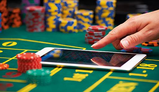 Tips Agar Menemukan Judi Poker Online Terpercaya