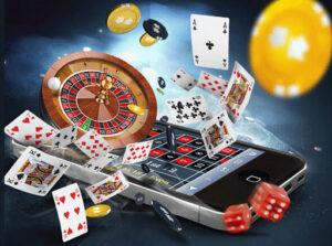 Keuntungan Provider Poker Online Terbaik dan Terpercaya