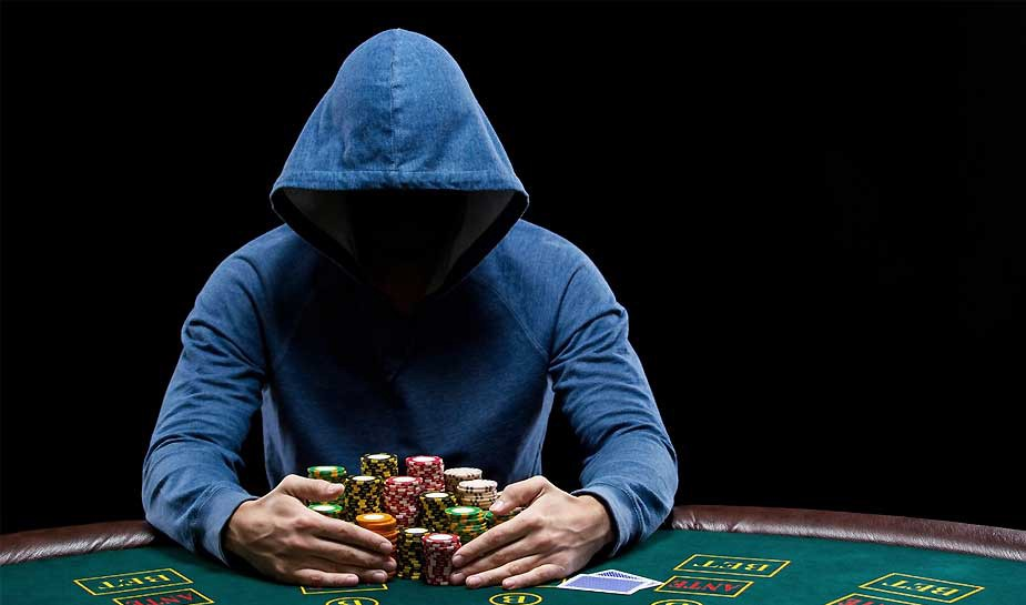 Unik Judi Poker Online Tangkas Terpercaya Di Indonesia
